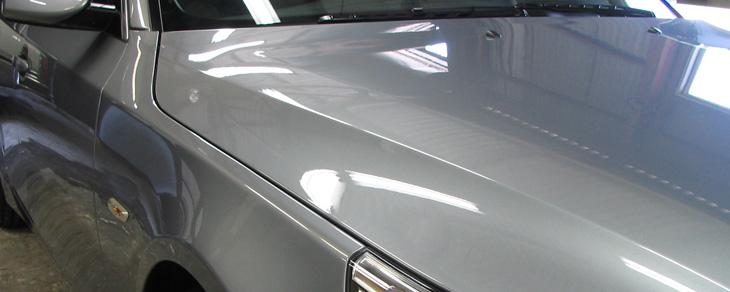 20060806bmw530