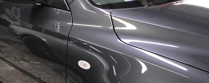 20061218axela